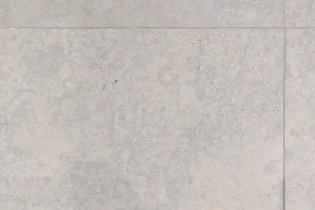 Kal grey natuursteen Nieuwenhuizen Udenhout